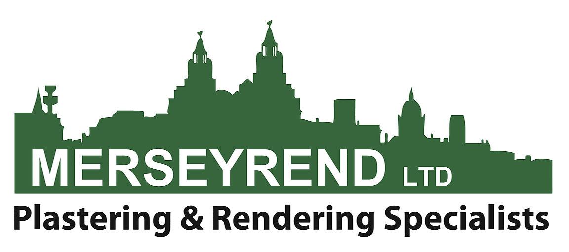 Merseyrend Ltd