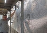 Sand & cement inc Alkali scrim (1)